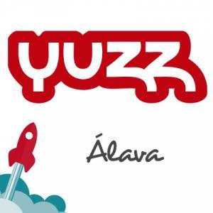 logo_alava