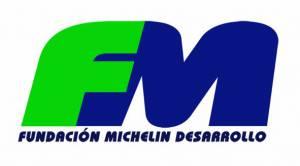 fundacion-michelin-01