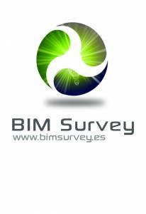 Logo BIM Survey