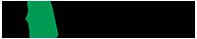 BIC ARABA Logo