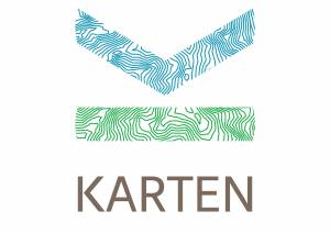 Logos Karten