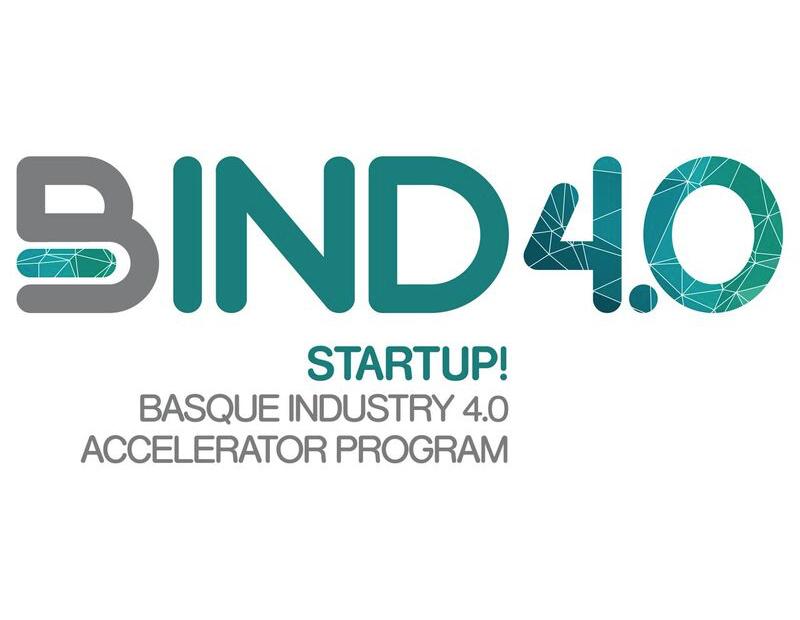 BINDT-4-0