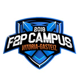 Free to Play Campus