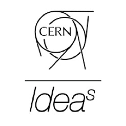 Workshops at CERN in Geneva
