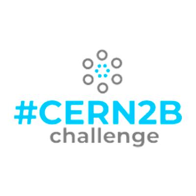 Proyecto #CERN2B challenge 2020