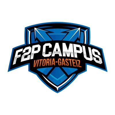Proyecto F2P Campus
