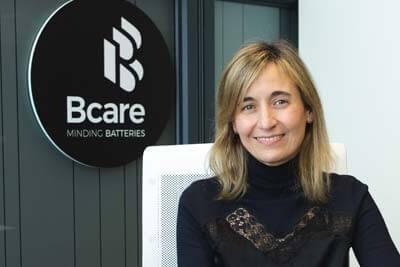 Soraya Romo - Bcare
