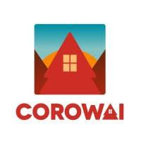 coronawai