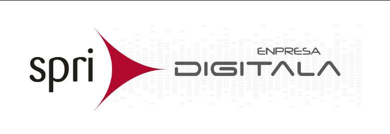 spri enpresa digitala logo
